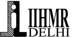 iihmr-logo-new-old.png